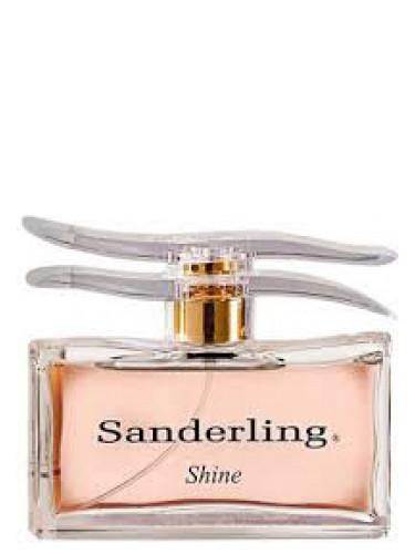 5f4143bff97 Sanderling Shine Yves de Sistelle perfume - a fragrance for women