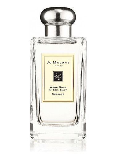 Wood Sage Amp Sea Salt Jo Malone London Perfume A Fragrance For