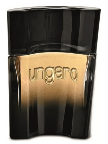 Ungaro Femme Emanuel Parfum Un Pour Feminin 2014 ARj543L