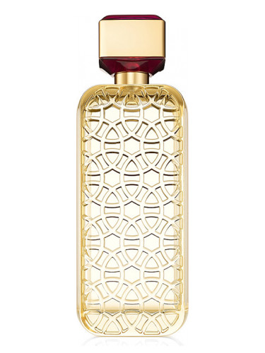 Beyond Rose Clinique Perfume A Fragrance For Women 2014