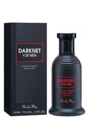 Darknet pour homme гирда скрипты для тор браузера гирда