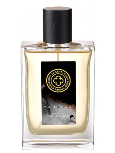 Magnol'art Femme Createurs Homme Pour Le Cercle Des Parfumeurs Et c5Rj4L3Aq