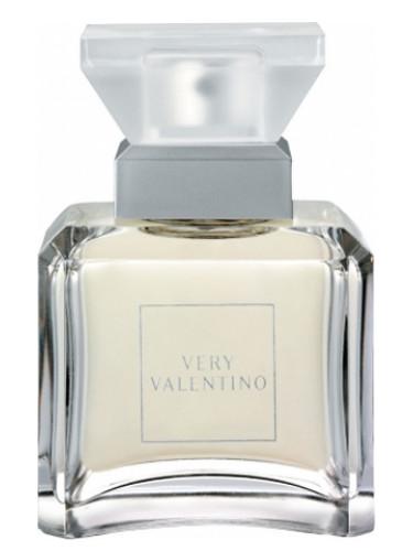 Valentino Для Very Для Very Женщин Женщин Very Valentino On0P8kw