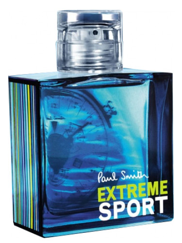 e51630b7eb57 Paul Smith Extreme Sport Paul Smith cologne - a fragrance for men 2014