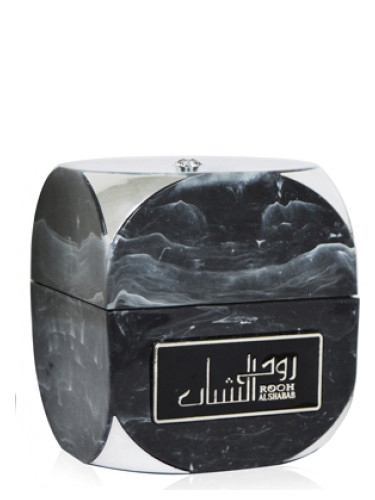 Rooh Al Shabab Lattafa Perfumes Perfume A Fragrance For Women And
