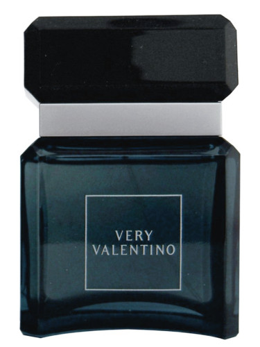 Very For Valentino Masculino Men For Very Valentino Valentino Very Masculino For Men rQdtsCxh
