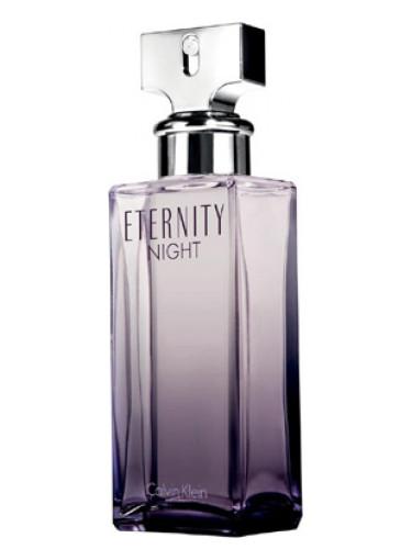 Night Parfum Pour 2014 Un Klein Femme Calvin Eternity eIbD29HYWE