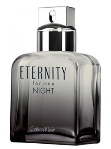 Eternity Night For Men Calvin Klein Cologne A Fragrance For Men 2014