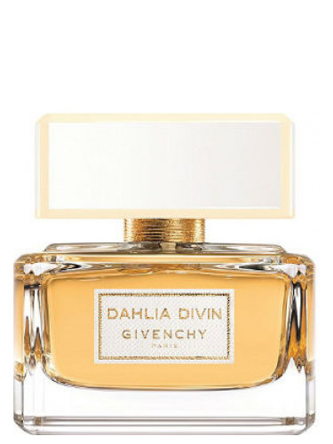 186617394be4 Dahlia Divin Givenchy for women
