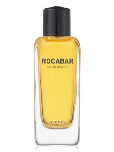 Rocabar Hermès Cologne A Fragrance For Men 1998