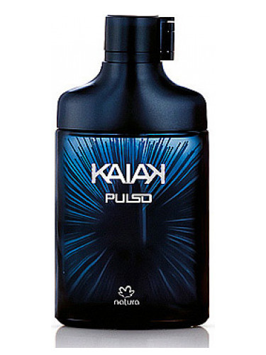 f8363aafbccd69 Kaiak Pulso Natura cologne - a fragrance for men 2010