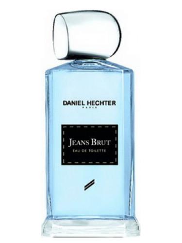 2014 Daniel Jeans pour Hechter un Cologne parfum homme Brut 8nxz1n4a5