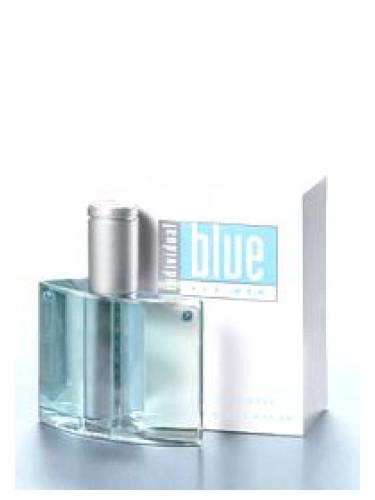 Individual Blue Avon аромат аромат для женщин