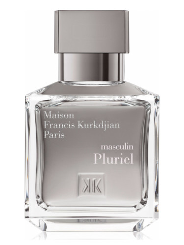 Masculin Pluriel Maison Francis Kurkdjian Cologne A Fragrance For Men 2014