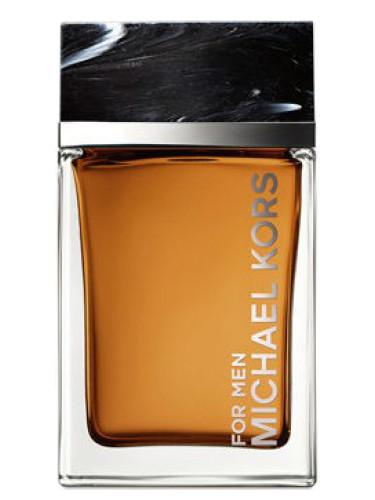 2e43b29054bd Michael Kors for Men Michael Kors cologne - a fragrance for men 2014