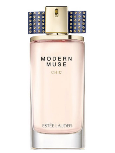 55cc29be338b Modern Muse Chic Estée Lauder perfume - a fragrance for women 2014