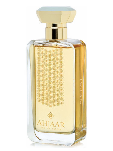 a092ddf203c Nepal Ahjaar perfume - a fragrance for women and men 2014