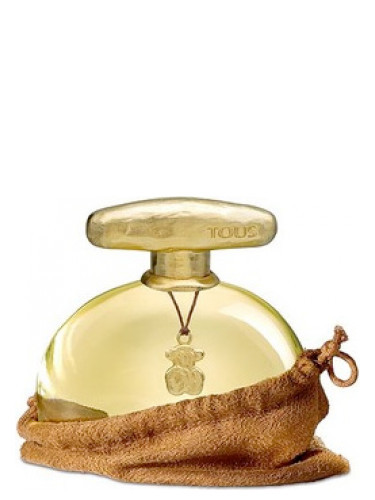 53d2849385ca7 Touch Tous perfume - a fragrance for women 2006