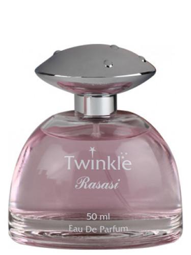 95ff0324a Twinkle Rasasi عطر - a fragrance للنساء