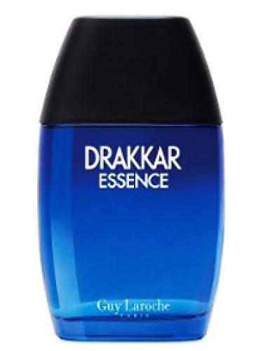 Laroche For Guy Men Drakkar Essence OPk80nwX