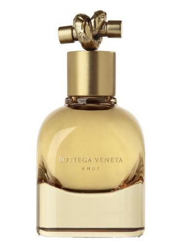 a2b90ee49 Knot Bottega Veneta perfume - a fragrance for women 2014