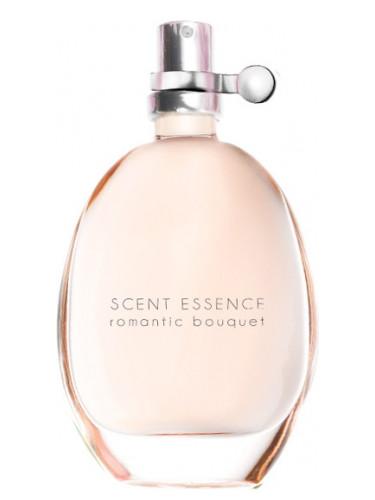 Scent Essence Romantic Bouquet Avon Parfum Un Parfum De Dama 2014