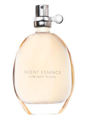 Avon Da Fruity Essence Scent Donna Fragranza Vibrant 2014 Una 3ARqc4jSL5
