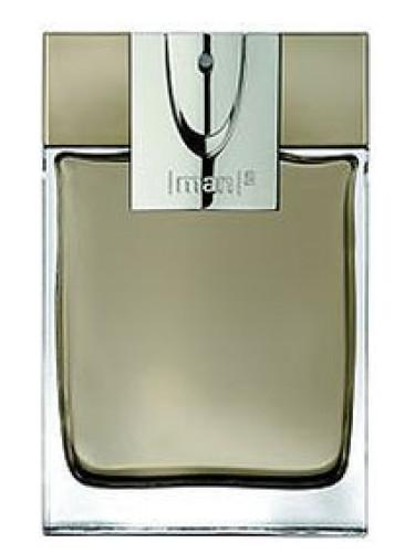 buy popular timeless design exclusive deals Aigner |man|2 Etienne Aigner for men