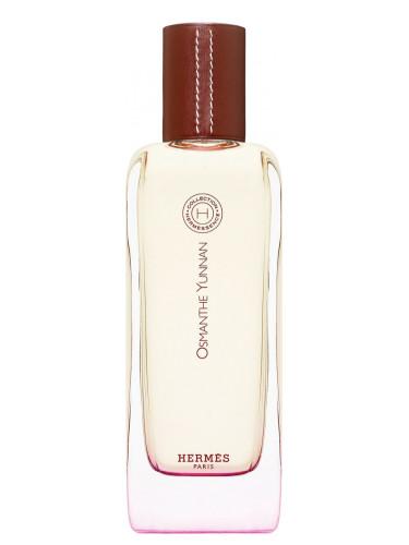 678b16f82db Hermessence Osmanthe Yunnan Hermès perfume - a fragrance for women and men  2005