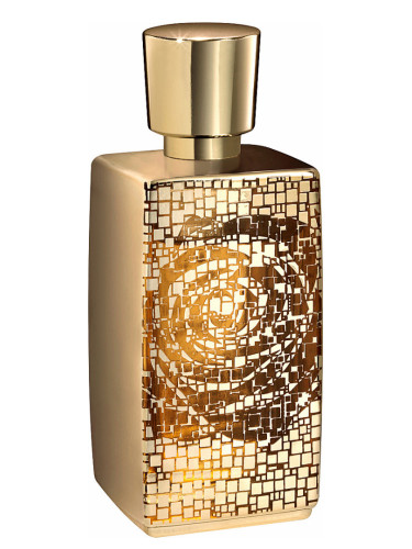 Oud Bouquet Eau De Parfum Lancome Perfume A Fragrance For Women