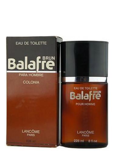 Pour Homme Balafre Cologne Brun 1974 Un Lancome Parfum fby67g