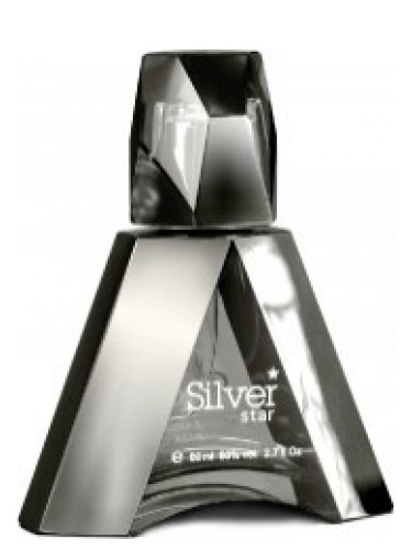 silver star alrehab perfume a fragrance for women and