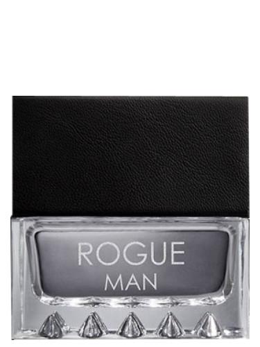 2014 Rihanna Cologne Rogue Pour Homme Un Parfum Man jLA4R5
