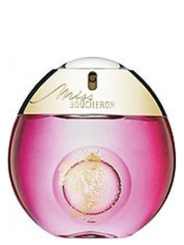 Miss De Boucheron Parfum Edition Eau Dhye2wieb9 Jeweler CthQsrd