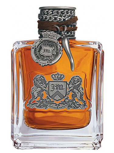 b76bc283a9b Dirty English for Men Juicy Couture cologne - a fragrance for men 2008