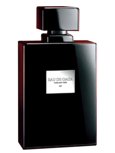 c73144259 Eau de Gaga Lady Gaga perfume - a fragrance for women and men 2014