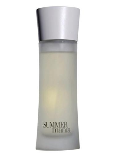 Summer Mania Homme Giorgio Armani zapach - to perfumy dla mężczyzn 2006 20003ea866d