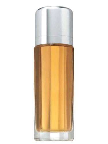 Escape Calvin Klein Perfume A Fragrance For Women 1991