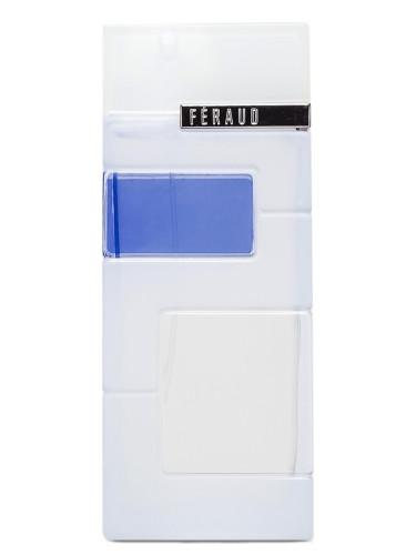 Feraud Homme Louis Cologne Un 2005 Parfum Pour w80PnOk
