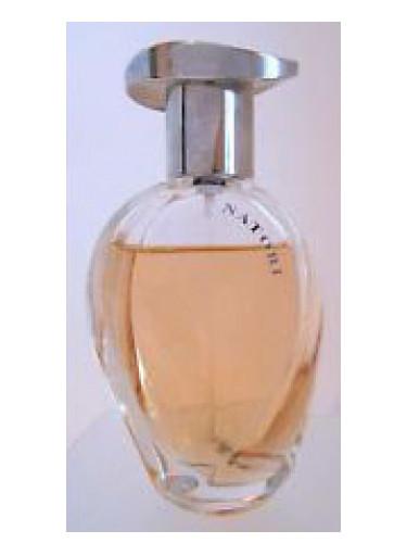 Natori Avon Perfume A Fragrance For Women 1995