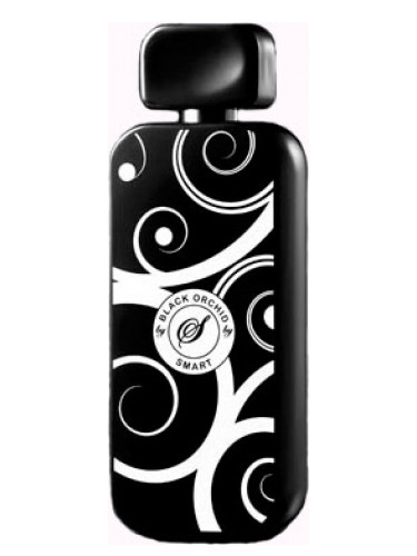 7ef1aa5b8 Smart Black Orchid Al Musbah ماء كولونيا - a fragrance للرجال 2011