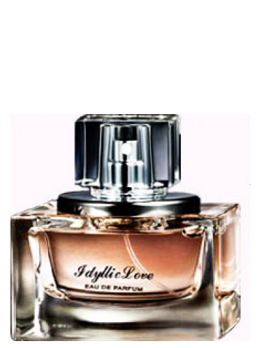 Idyllic Love Al Musbah Perfume A Fragrance For Women And Men
