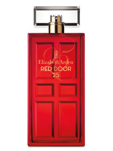 Red Door 25 Eau de Parfum Elizabeth Arden perfume - a fragrance for women 2014