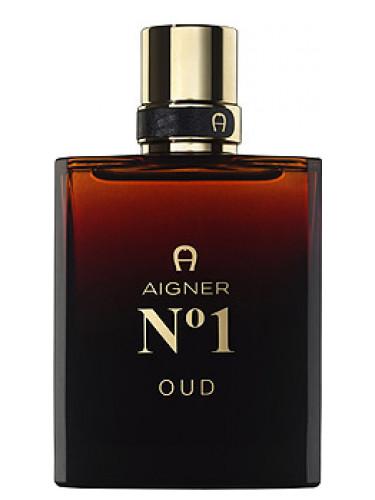 Laufschuhe fairer Preis gutes Geschäft Aigner N°1 Oud Etienne Aigner for women and men