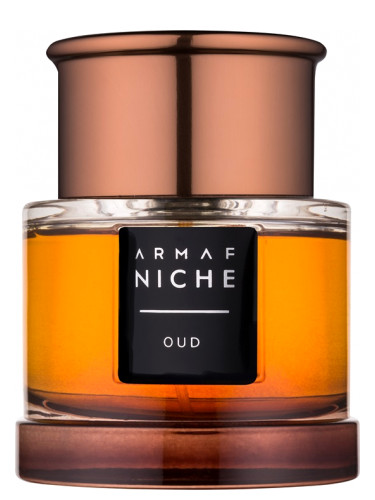 0074cc7f9 Oud Armaf perfume - a fragrance for women and men