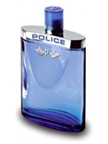084b5fd03 Freedom Police ماء كولونيا - a fragrance للرجال 2008