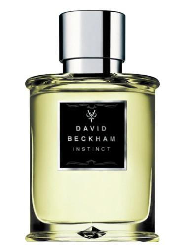 Instinct David Beckham Cologne A Fragrance For Men 2005