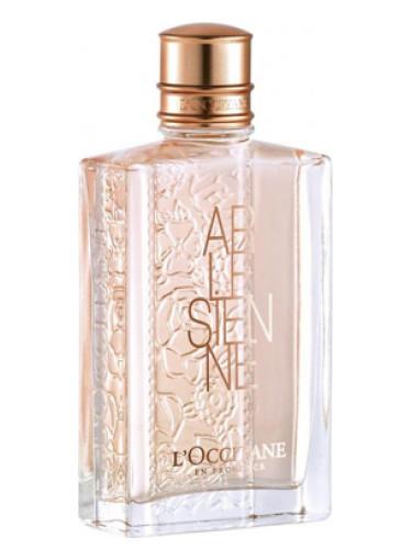 parfum occitane femme