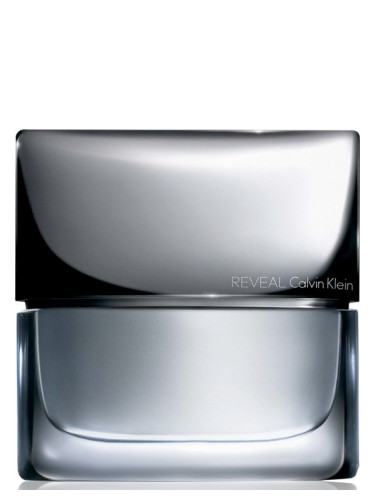 Reveal Men Calvin Klein Cologne A Fragrance For Men 2015