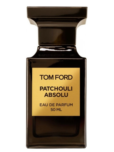 779a0e8331a460 Patchouli Absolu Tom Ford perfume - a fragrance for women and men 2014